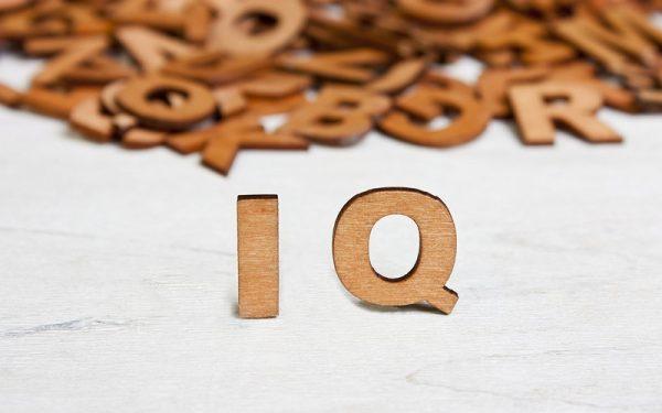 Đo chỉ số IQ miễn phí? Cách tính chỉ số IQ đơn giản