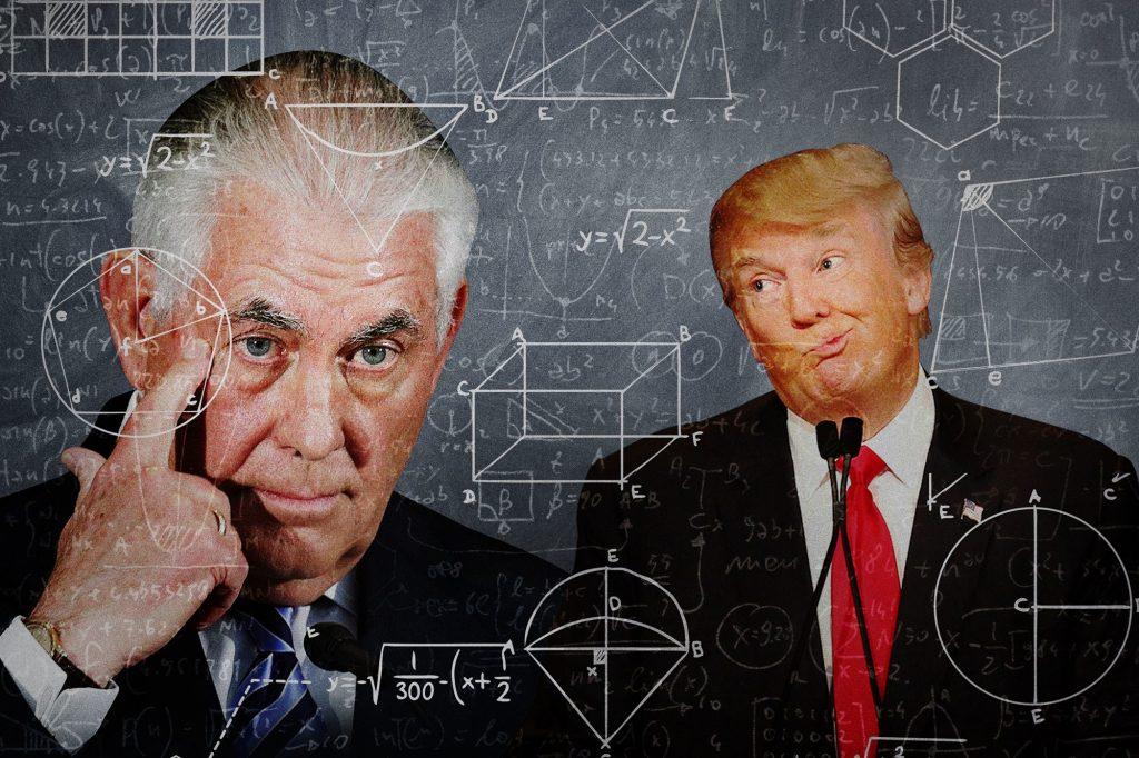 Chỉ số IQ đánh giá trí tuệ, sự thông minh của mỗi người