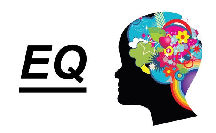 Dấu hiệu cho thấy bạn là người có chỉ số EQ cao là biết kiềm chế cảm xúc tốt