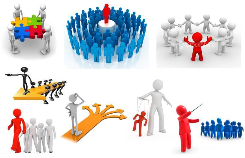 quản lý giáo dục là ngành gì
