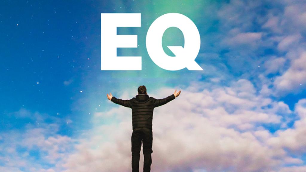EQđã được chứng minh là gây ra những thay đổi về hành vi, cấu trúc và tâm lý