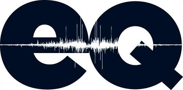Chỉ số EQ tên viết tắt của Emotional quotient