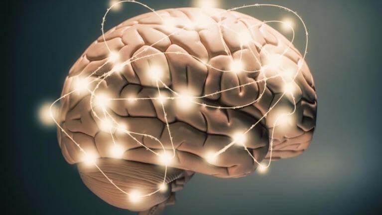 Chỉ số IQ bao nhiêu là thông minh