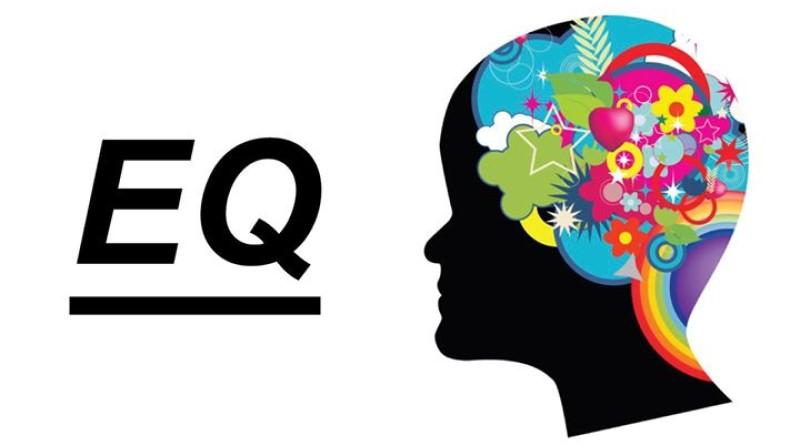 EQ được dùng để đo lường trí tưởng tượng, sáng tạo