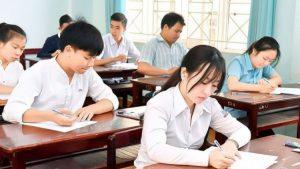 Danh sách các trường đại học khối B ở TPHCM