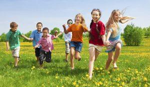 chỉ số bmi bình thường của trẻ 6 tuổi